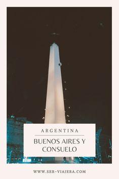 Una historia de viaje por Buenos Aires interrumpida por el covid-19 #serviajerablog #buenosaires #argentina #historiasdeviaje #consejosdeviaje #tipsdeviaje Ushuaia, Cn Tower, Blog, Travel, Buenos Aires, Buenos Aires Argentina, Viajes, Destinations, Traveling