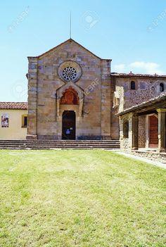 http://www.123rf.com/photo_43113739_monastery-of-san-francesco-fiesole-italy.html