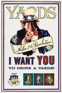 I Dont Need You, Election Day, Brewing Co, Just Me, Yards, Things I Want, Beer, Drink, Sayings