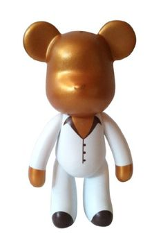 POPOBE Bear Elvis