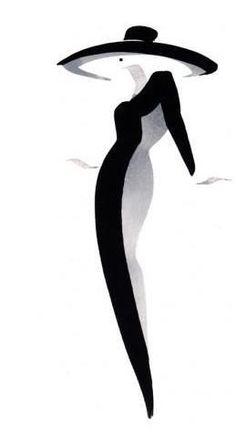 Art painting Illustration – Kun Body & Body Chan Manga Figurines for Artists Fashion Sketches, Art Sketches, Art Drawings, Fashion Illustrations, Fashion Drawings, Animal Illustrations, Illustration Fashion, Fashion Sketchbook, Pencil Drawings