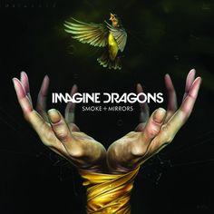 """""""Smoke + Mirrors"""" de Imagine Dragons El cuarteto de Las Vegas no ha alterado su exitosa combinación de energía rockera, estribillos pop y producción con aires de R&B, pero las novedades son suficientes para mantener su ascenso imparable. """"I'm So Sorry"""" gira alrededor de poderosos riffs de rock duro, mientras que el single """"Gold"""" aliña su ritmo irresistible con influencias latinas. La emotiva voz de Dan Reynolds navega por delicados acordes de piano en """"Dream"""". MÚSICA POP-ROCK"""