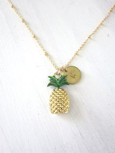 Modern, simple, pretty jewelry for everyday   *LIKE* my Facebook page to get your jewelry order DISCOUNT CODE!!!