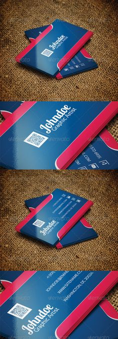 Printing house business card business cards business and font arial reheart Images