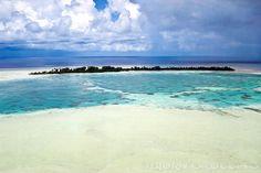 Banda sea... Maluku...