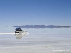 viajando-por-ahi-guia-para-viajeros-12 http://viajandoporahi.com/quiero-viajar-pero-no-se-como-empezar-guia-para-potenciales-viajeros