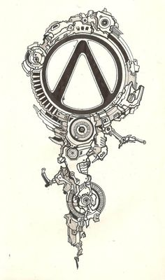 Borderlands tattoo.  Favorite game ever.  It would be worth it.