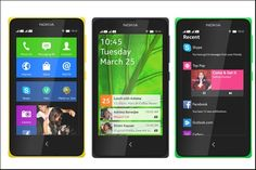 Has your Android app been uploaded to the Nokia X store without your knowledge?