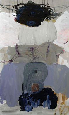 Idyl på vinyl, 150x120 Peter Skovgaard