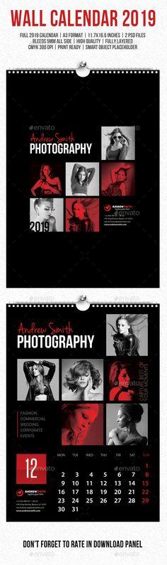 1073 Best Calendar Template Images