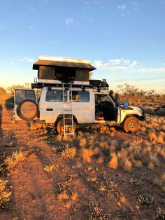 How to get the best campervan hire in Perth for a road trip in Western Australia. Australia Visa, Visit Australia, Western Australia, Australia Travel, Campervan Australia, Queensland Australia, Perth, Brisbane, Melbourne