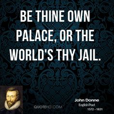 john donne this has stuck closely me for a long time i  how to write a good john donne as a metaphysical poet essays