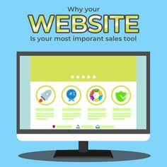Did you know that a website is your most important sales tool? Give us 3 minutes and we can explain! Web Design Agency, Your Website, Marketing Plan, Did You Know, Knowing You, Tools, Youtube, Life, Watch