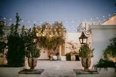 Choose authencity for your wedding!  Beautiful Masseria for any kind of wedding.  #nocesitaliennes #beautifulvenue #weddingvenueitaly #weddingsitaly
