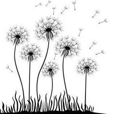 Flower Embroidery Flowers Stencil Digital Design