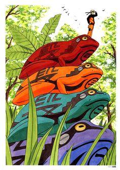 Naruto-Artbook-2-c01-26.jpg (1548×2200)
