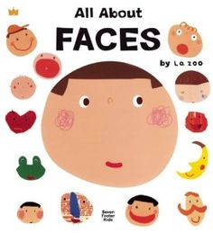 Books to use while introducing drawing in Kindergarten writing workshop