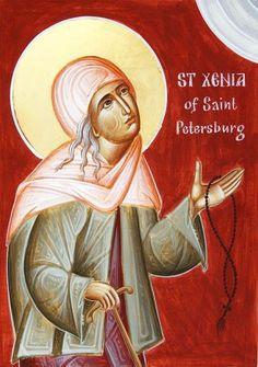 Orthodox Icons, Princess Zelda, Fictional Characters, Saint Petersburg, Fantasy Characters