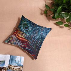 #41 30,- http://www.ebay.com/itm/Vintage-Home-Decor-Cotton-Linen-Pillow-Case-Sofa-Waist-Throw-Soft-Cushion-Cover-/351527950227?var=&hash=item51d8b2d793:m:md5u49XNvwvcZ1uXgxvQreg