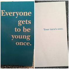 My new favorite birthday card funny pictures