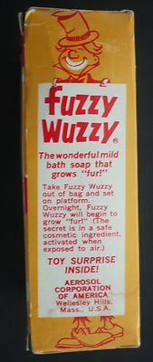 34 Best FUZZY WUZZY MEMORIES images in 2019   Hand soaps, Bath soap