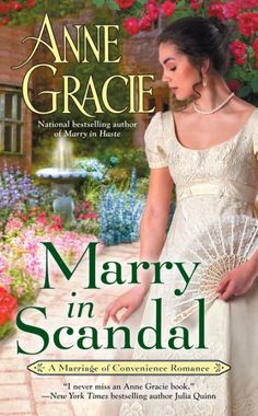 A shy heiress and a well-known rake face a scandal-forced marriage that might be true love in the latest irresistible romance from the national bestselling...