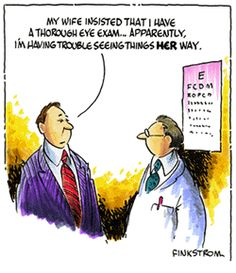 A day at the office A day at the office # Eye clinic # Eye care # Eye care … – Cupcakee Bloğ Eye Jokes, Optometry Humor, Eyes Game, Senior Humor, Eye Exam, Eye Doctor, Medical Humor, Nurse Humour, Optician