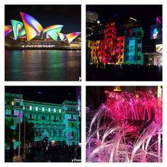 choses à faire à Sydney