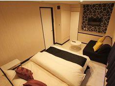 「ホテルパゴダ 奈良 客室」の画像検索結果