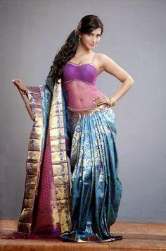 Shruti Hassan. Bollywood Actresses.