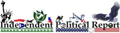 Nevada Green Party Files Lawsuit to Overturn April Petition Deadline for Newly-Qualifying Parties | Independent Political Report