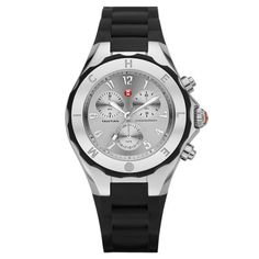 New Arrival MWW12F000033 with discounted price only on ewatchesusa.com