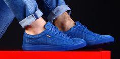 ZUMA SHOES Shoes Sneakers, Menswear, Street, Fashion, Shoes Men, Loafers & Slip Ons, Moda, Fashion Styles, Men Wear