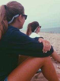◽◾Abigail Huntleigh Burris◾◽
