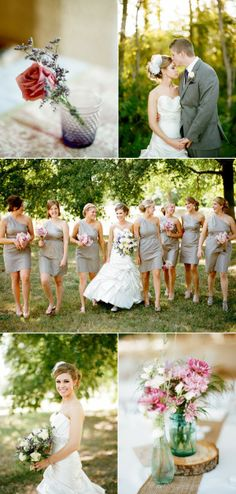 St. Louis Wedding by Ryan Ray Photography