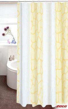 Simple Details zu Waschbeckenunterschrank grau wei Badezimmer Unterschrank Badschrank Badm bel