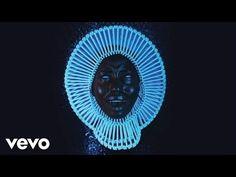 """This Bitter Land"" - Nas & Erykah Badu (The Land Soundtrack) [HQ Audio] - YouTube"