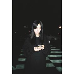 #BLACKPINK#JISOO##✨