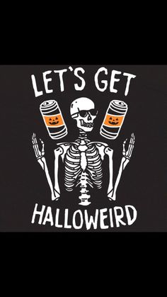 Halloween Quotes : (notitle)You can find Halloween quotes and more on our website. Halloween Tags, Halloween Queen, Halloween Party Supplies, Halloween Crafts For Kids, Cool Halloween Costumes, Halloween 2018, Holidays Halloween, Halloween Decorations, Halloween Makeup