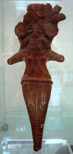 Indus civilization - Mother Goddess. The Indus Valley Civilization was a Bronze Age civilization (3300–1300 BCE; mature period 2600–1900 BCE) in the northwestern region of the Indian subcontinent consisting of what is now mainly present-day Pakistan and northwest India.