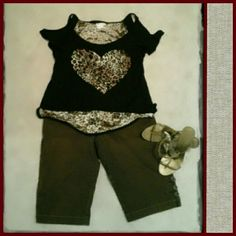 "Spotted while shopping on Poshmark: ""Super sexy love j shirt""! #poshmark #fashion #shopping #style #love j #Tops"