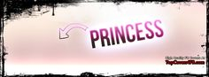 Get our best Princess Arrow facebook covers for you to use on your facebook profile. If you are looking for HD high quality Princess Arrow fb covers, look no further we update our Princess Arrow Facebook Google Plus Tumblr Twitter covers daily! We love Princess Arrow fb covers!
