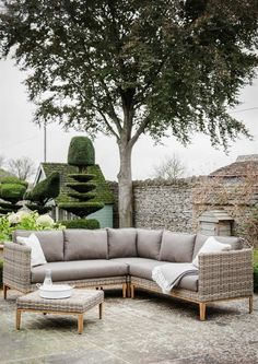 205 Best Outdoor Conservatory Patio Furniture Images In 2019