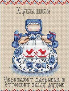 Кубышка. Обсуждение на LiveInternet - Российский Сервис Онлайн-Дневников