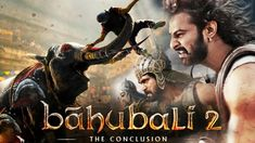 Baahubali 2 full move ll Baahubali 2 ll baahubali 2 tamil trailer ll Baahubali Conclusion Trailer English Movies Online, Hd Movies Online, Bahubali 2 Full Movie, Hd Movies Download, Movie Tickets, Amai, Streaming Movies, Films, Indian