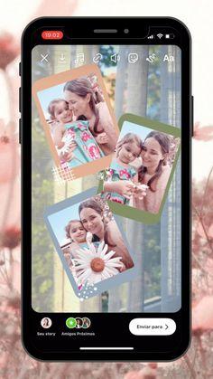 Fotos Do Instagram, Instagram Blog, Instagram Story Ideas, Fotografia Tutorial, Social Media Page Design, I Love You Forever, Insta Story, Photo Tips, Photo Editing