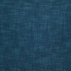 Sketch 8673 Aquamarine 402 (17174-402) – James Dunlop Textiles | Upholstery, Drapery & Wallpaper fabrics