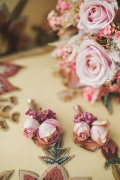Inspirational Wedding Shoot at Nasioutzik Museum by Fiorello Photography Wedding Photoshoot, Wedding Shoot, Greece Wedding, Weddingideas, Getting Married, Brides, Destination Wedding, Wedding Inspiration, Museum