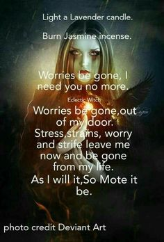 Learn,laugh & have fun. Join me on this spiritual journey. Magick Spells, Wiccan Witch, Wicca Witchcraft, Candle Spells, Wiccan Books, Luck Spells, Gypsy Spells, Money Spells, Paranormal