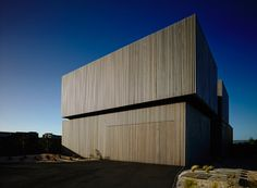 Torquay House | VIC | Wolveridge Architects